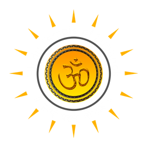 Hindu Temple of Lubbock logo medium